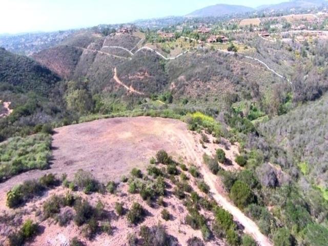 18206 Via Ascenso  Rancho Santa Fe CA 92067
