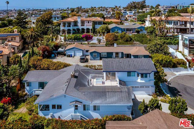 2839 El Oeste Dr, Hermosa Beach, CA 90254 photo 4