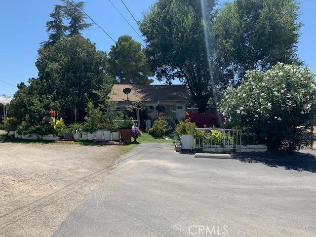 14681 7th Street, Victorville CA: http://media.crmls.org/mediaz/5785E168-6A3C-473C-805D-2CDB20DD928C.jpg
