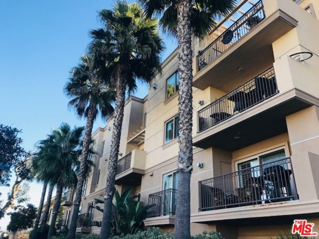 8238 W MANCHESTER Ave 101, Playa del Rey, CA 90293