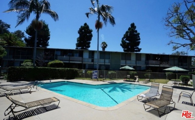 Single Family for Rent at 11133 Rose Avenue Los Angeles, California 90034 United States