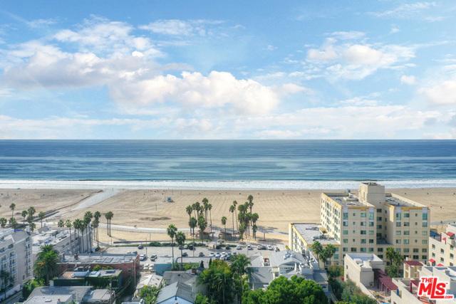 1755 OCEAN AVE 705 Santa Monica CA 90401