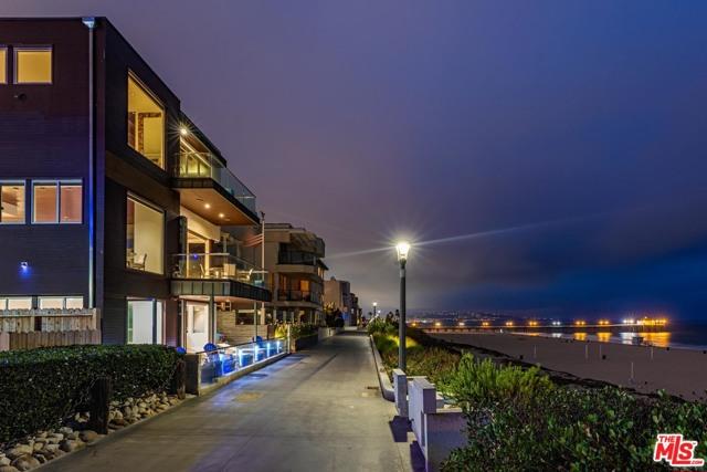 1516 The Strand, Manhattan Beach, CA 90266 photo 43