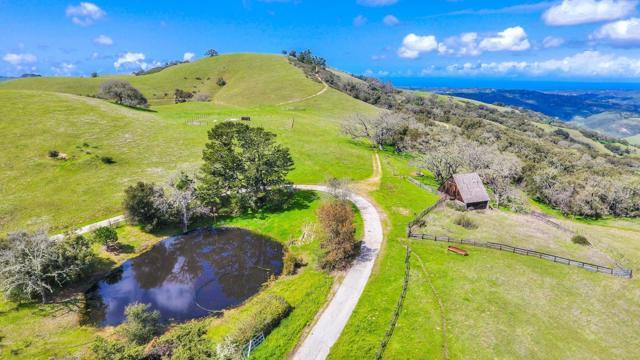 500 El Caminito Road, Carmel Valley CA: http://media.crmls.org/mediaz/58493817-CFBB-492F-B869-97DAA87BAF66.jpg