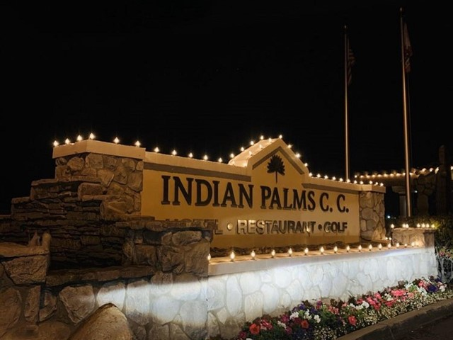 49886 Wayne Street, Indio CA: http://media.crmls.org/mediaz/584F7DE1-8F4D-4010-9193-E0238B7A328A.jpg