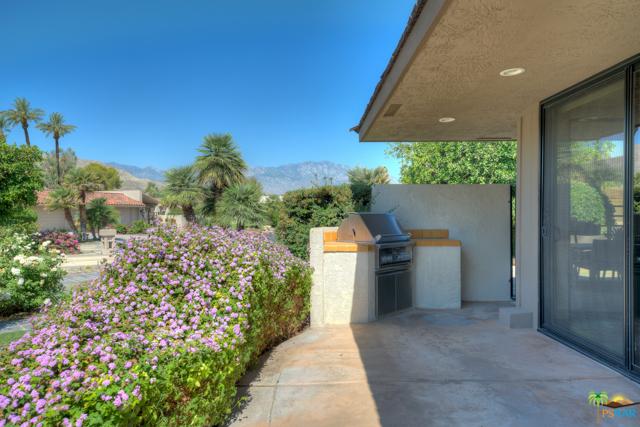 4 Wake Forest Court, Rancho Mirage CA: http://media.crmls.org/mediaz/5862DDDD-B7AE-4EA3-BC69-2A4CDD40054E.jpg