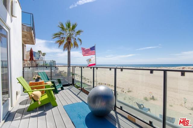 6937 TROLLEYWAY, Playa del Rey, CA 90293