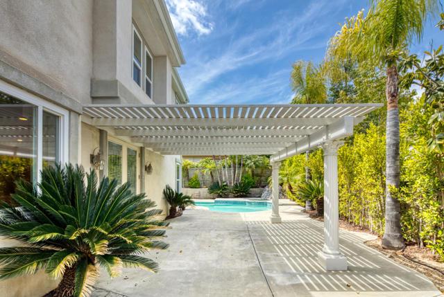 2523 Montecito Avenue, Westlake Village CA: http://media.crmls.org/mediaz/58C0D548-C4C1-4D56-9920-EF6E3A257EE5.jpg
