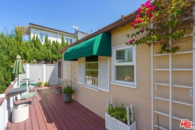 830 Stanford St, Santa Monica, CA 90403 photo 32