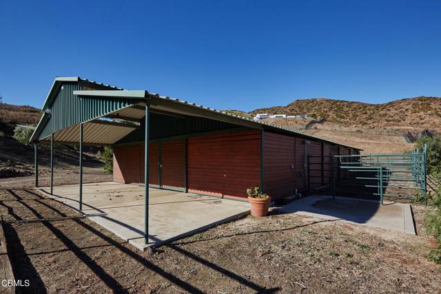 33235 Mulholland Hwy, Malibu, CA 90265 photo 15