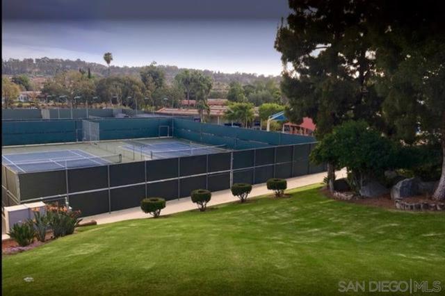11942 Rancho Bernardo Road, San Diego CA: http://media.crmls.org/mediaz/5900C187-E171-4D36-ADDC-8FB039520E27.jpg