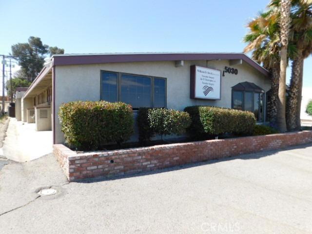 15030 7th Street Victorville CA 92395