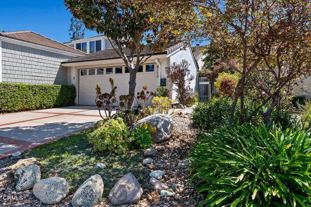 Photo of 4110 Beachmeadow Lane, Westlake Village, CA 91361