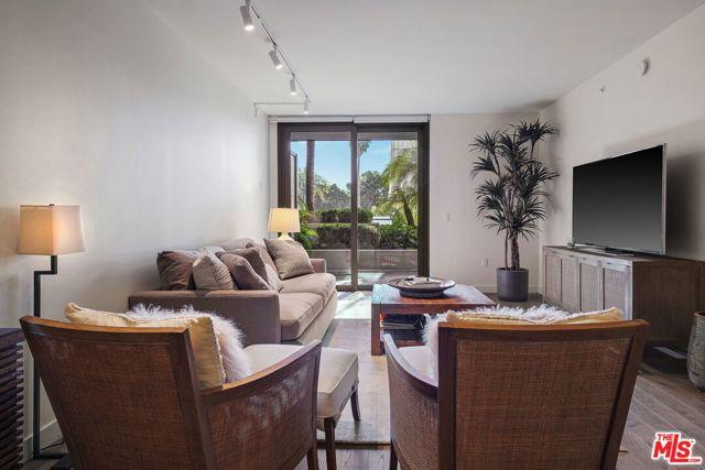 1755 Ocean Ave 308, Santa Monica, CA 90401 photo 9