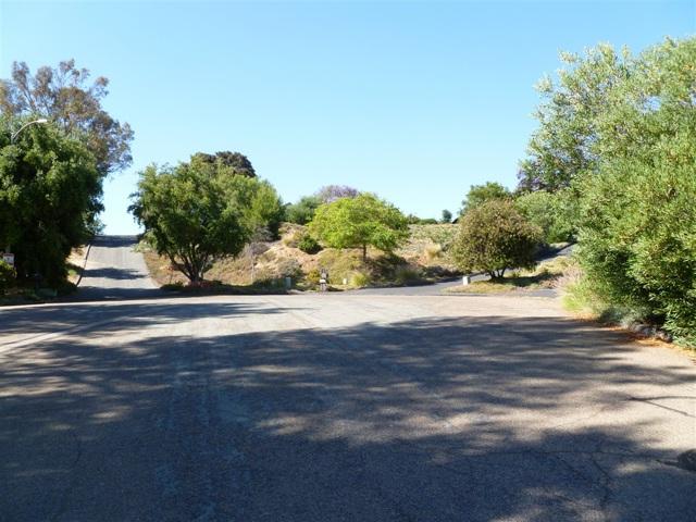 3251 Vista Cielo Ln, Spring Valley CA: http://media.crmls.org/mediaz/596C716C-2225-4F2E-AE4E-CEF44F2D8DD7.jpg