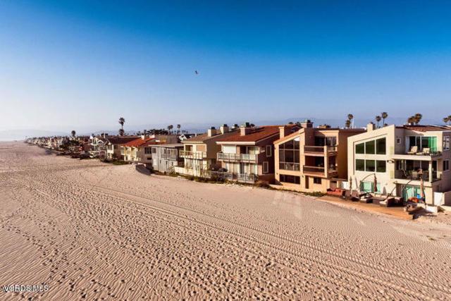 3265 Ocean Drive, Oxnard CA: http://media.crmls.org/mediaz/597E3079-FC85-471F-B8FB-5314E55503D5.jpg