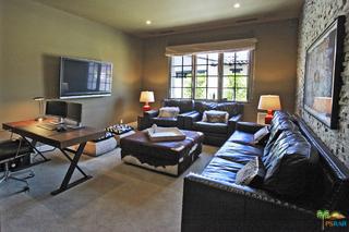 1 MOUNT SAN JACINTO Circle, Rancho Mirage CA: http://media.crmls.org/mediaz/59902D9F-D029-481C-8276-CBB6DA70C30D.jpg