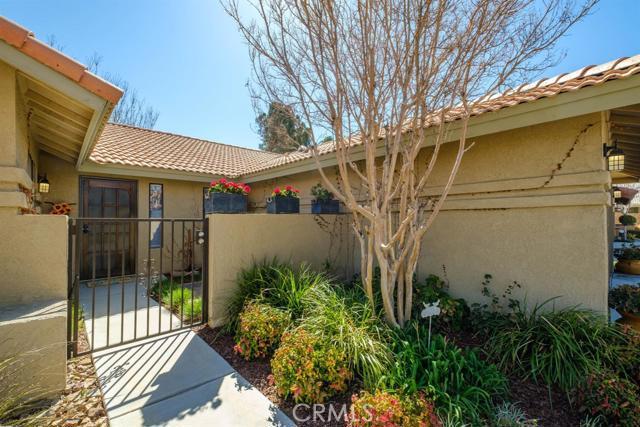 12659 Whispering Springs Road, Victorville CA: http://media.crmls.org/mediaz/5992596B-DEE4-4DD7-899F-05E80E18683F.jpg