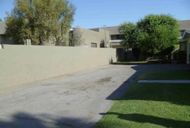 73030 San Nicholas Avenue, Palm Desert CA: http://media.crmls.org/mediaz/599AE9F3-9B06-4183-9343-A7B8356F40CC.jpg