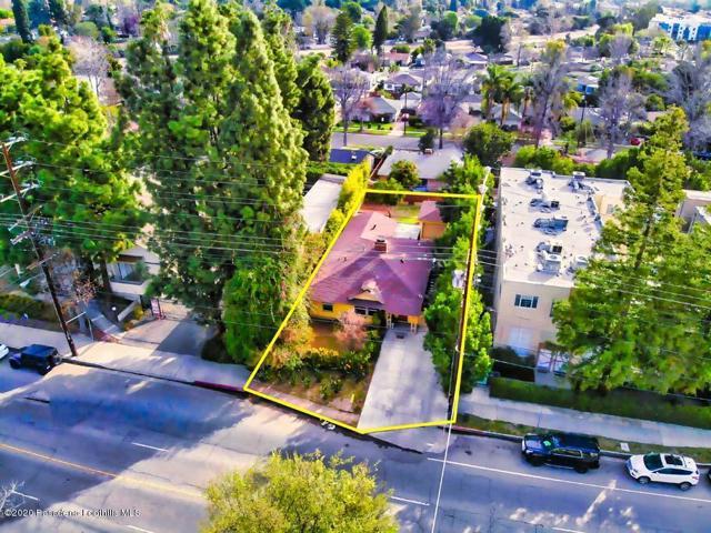 Photo of 4902 Coldwater Canyon Avenue, Sherman Oaks, CA 91423