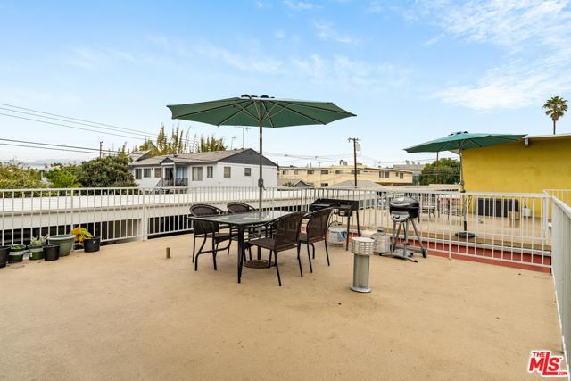 2325 Kansas Ave 6, Santa Monica, CA 90404 photo 18
