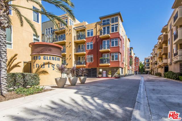 4050 Glencoe Avenue, Marina del Rey CA: http://media.crmls.org/mediaz/59FE350A-03B0-4F3C-A813-8A4DDD495F49.jpg
