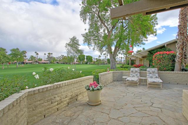 212 Wild Horse Drive, Palm Desert, California 92211, 3 Bedrooms Bedrooms, ,3 BathroomsBathrooms,Residential,For Sale,Wild Horse,219057058DA