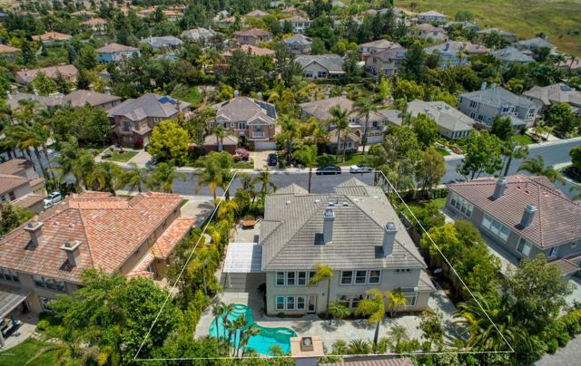 2523 Montecito Avenue, Westlake Village CA: http://media.crmls.org/mediaz/5A300DEB-0EB8-4964-A804-CE290AA5FF60.jpg