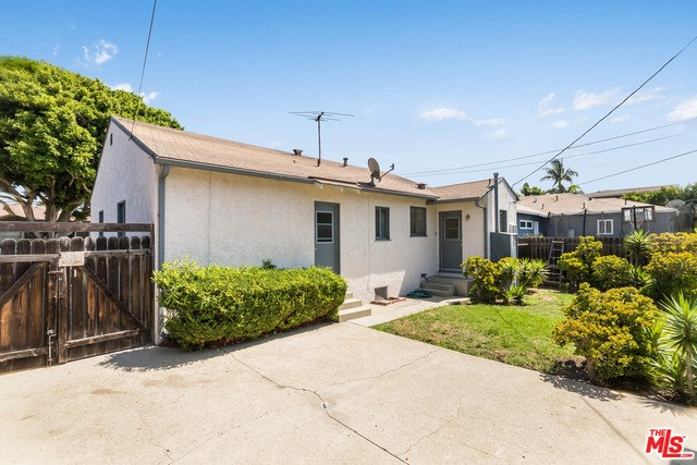 4349 Tuller Ave, Culver City, CA 90230 photo 20