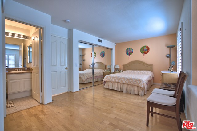 18503 Stonegate Lane, Rowland Heights CA: http://media.crmls.org/mediaz/5A803A6A-DC8A-4E64-A660-35B21D9B5112.jpg