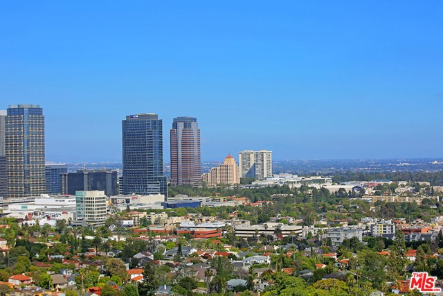10601 WILSHIRE Boulevard, Los Angeles CA: http://media.crmls.org/mediaz/5A9273CE-EE38-4DDE-B573-BF8FDCE14B76.jpg