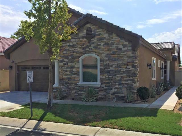 49886 Wayne Street, Indio CA: http://media.crmls.org/mediaz/5AB6B0D2-6140-4912-A0BC-4528F4DE3F47.jpg
