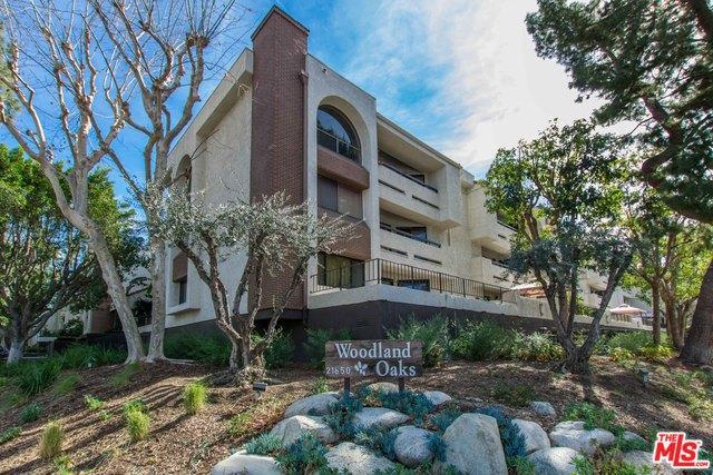 21650 BURBANK Boulevard, 201, Woodland Hills, CA 91367
