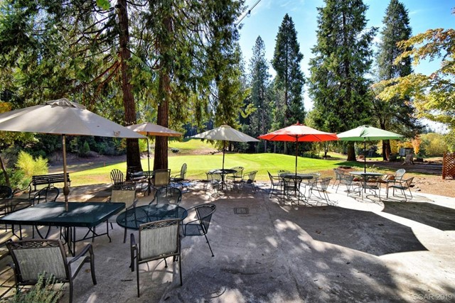 398 Snowberry Court, Murphys CA: http://media.crmls.org/mediaz/5AF1D059-008A-481C-8A7E-8701853747C0.jpg