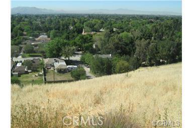 3000 LITRAS Drive, San Bernardino CA: http://media.crmls.org/mediaz/5AF6DBFE-B6AE-466A-99E6-E963A3138376.jpg