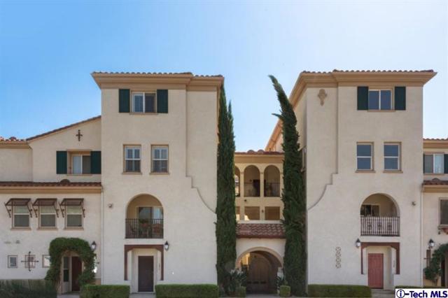 626 E Walnut St, Pasadena, CA 91101 Photo