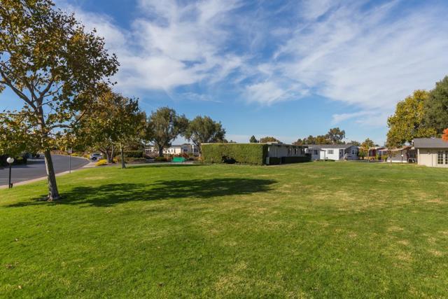 1220 Tasman Drive, Sunnyvale CA: http://media.crmls.org/mediaz/5B36C3C4-82F1-4BF9-8709-2AFBDF6FF3E2.jpg
