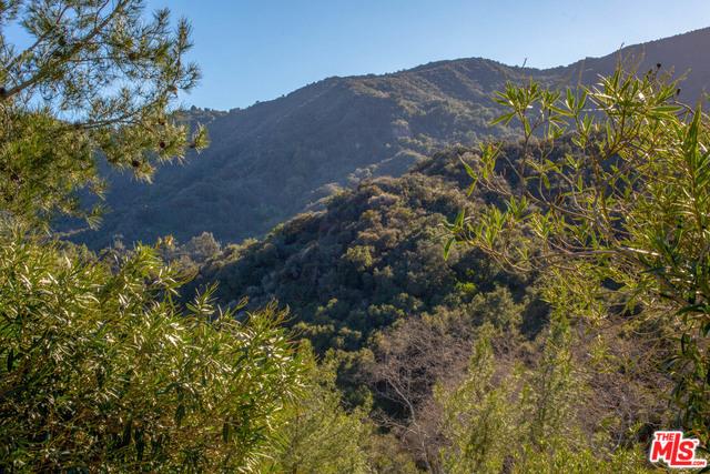 1535 Michael Ln, Pacific Palisades, CA 90272 photo 48