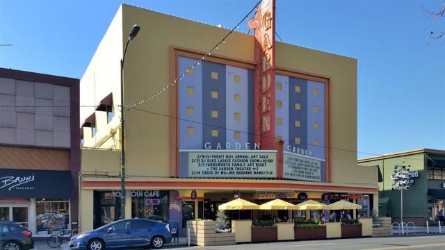 1890 Johnston Avenue, San Jose CA: http://media.crmls.org/mediaz/5B532196-F3EF-41B5-936E-DE596AF9559B.jpg