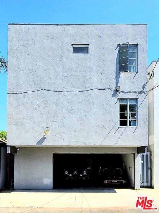 221 Windward Ave, Venice, CA 90291 photo 54