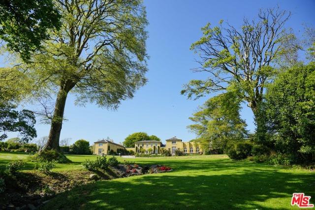 Photo of Ireland Riverside Estate, 0