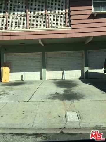 Condominium for Rent at 12318 Gale Avenue Hawthorne, California 90250 United States