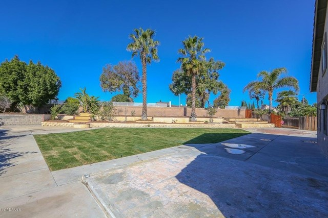 1138 Elsinor Court Ventura, CA 93004 - MLS #: 217012824