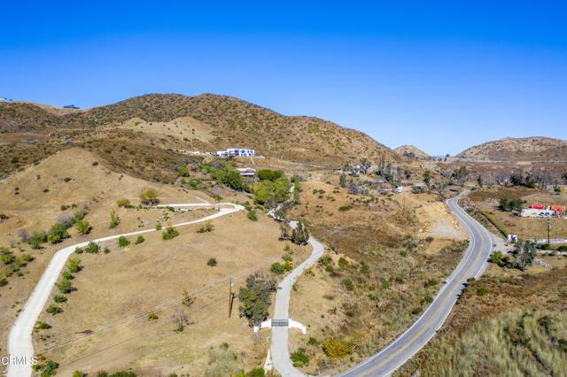 33235 Mulholland Hwy, Malibu, CA 90265 photo 33