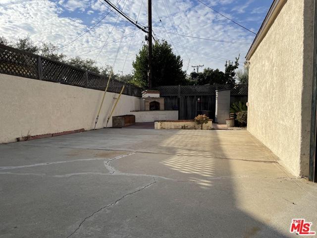 11216 Barman Ave, Culver City, CA 90230 photo 19