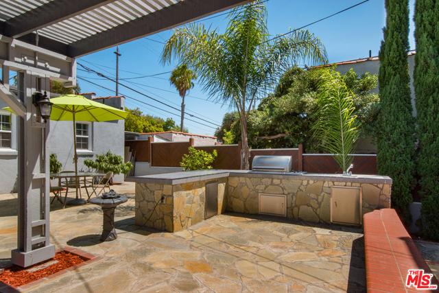 6002 S Citrus Ave, Los Angeles, CA 90043 photo 6