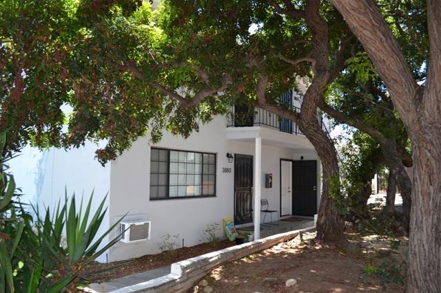 3878 Conde Street, San Diego CA: http://media.crmls.org/mediaz/5BC0F9D9-D802-4996-9D54-1547E7C4F80D.jpg