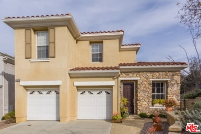 Single Family Home for Sale at 699 Shafter Way Los Angeles, California 90042 United States