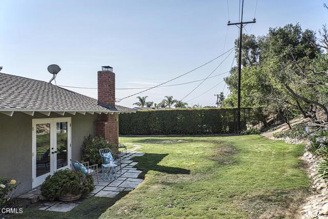 1275 Sunnycrest Avenue, Ventura CA: http://media.crmls.org/mediaz/5C0CEA7F-F0EB-452E-B4B4-56A6290F2B79.jpg