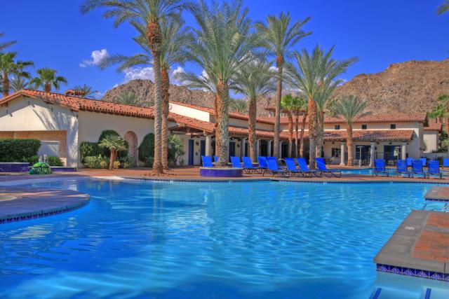48568 Legacy, La Quinta CA: http://media.crmls.org/mediaz/5C14971E-F842-4DE3-A29A-1EAFDF7E6B46.jpg